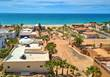 Homes for Sale in Las Conchas, Puerto Penasco/Rocky Point, Sonora $359,000