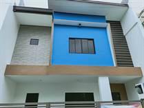 Homes for Sale in Katarungan Village, Muntinlupa City, Metro Manila ₱10,400,000
