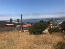 Homes for Sale in Esteban Cantu, Ensenada, Baja California $25,000