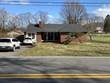 Homes for Sale in Louisa, Kentucky $139,900