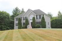Homes for Sale in Mendon, Massachusetts $659,900