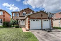 Homes for Sale in North galt, Cambridge, Ontario $629,900