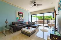 Condos for Sale in Calle 38, Quintana Roo $399,000