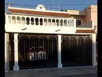 Homes for Sale in Flamingos, MAZATLAN, Sinaloa $2,200,000