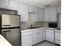 Homes for Rent/Lease in Southampton Parish, Southampton $1,600 monthly