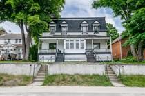 Homes for Sale in Penetanguishene, Ontario $599,000