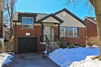 Homes for Rent/Lease in Toronto, Ontario $3,775 monthly