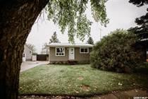 Homes for Sale in Melfort, Saskatchewan $159,900