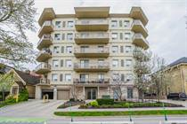 Condos Sold in Downtown London, London, Ontario $279,900