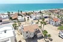 Homes for Sale in Las Conchas, Puerto Penasco/Rocky Point, Sonora $425,000