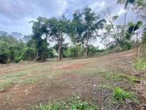 Lots and Land for Sale in Carraizo, Trujillo Alto, Puerto Rico $85,000