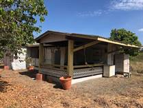 Homes for Sale in Combate, Cabo Rojo, Puerto Rico $94,900