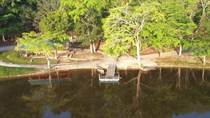 Lots and Land for Sale in Spanish Lookout, Cayo $120,000