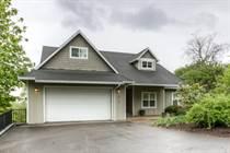 Homes for Sale in West Salem, Salem, Oregon $490,000