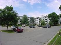 Condos Sold in Borden Farm, Ottawa, Ontario $230,000