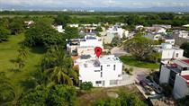 Homes for Sale in Yubarta, Puerto Vallarta, Jalisco $460,000