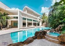 Homes for Sale in Urb. San Patricio, Guaynabo, Puerto Rico $4,350,000