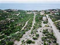 Lots and Land Sold in The Ridge, Los Barriles, Baja California Sur $99,000