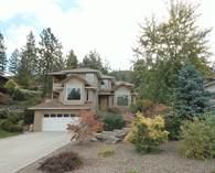 Homes Sold in Wiltse / Valley View, Penticton, British Columbia $680,000
