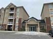 Condos for Rent/Lease in Milton, Ontario $1,850 monthly