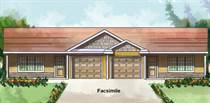 Homes for Sale in Nova Scotia, Upper Sackville, Nova Scotia $259,900