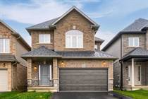 Homes for Sale in Hamilton, Ontario $1,149,900