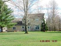 Homes for Sale in Rock Creek, Ohio $255,000