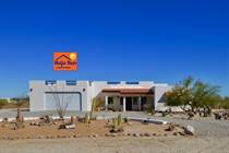 Homes for Sale in El Dorado Ranch, San Felipe, Baja California $139,000
