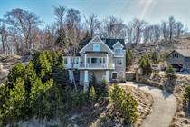 Homes for Sale in Ferrysburg, Spring Lake, Michigan $578,000