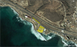 Lots and Land for Sale in Baja Del Mar, Playas de Rosarito, Baja California $369,974