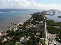 Homes for Sale in North Island Area, Ambergris Caye, Belize $349,000