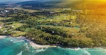 Lots and Land for Sale in Cabarete, Puerto Plata $34,000,000