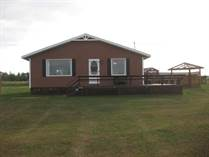 Recreational Land for Sale in New London, Prince Edward Island $229,000
