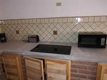 Multifamily Dwellings for Rent/Lease in Ensenada, Baja California $550 monthly