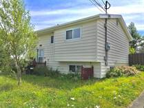 Homes for Sale in Mundy Pond, St. John's, Newfoundland and Labrador $237,000