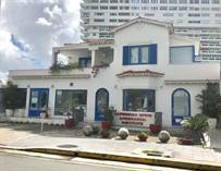 Commercial Real Estate for Rent/Lease in Condado, San Juan, Puerto Rico $14,300 monthly