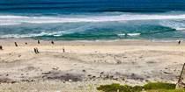 Lots and Land for Sale in playas de tijuana, Baja California $385,000