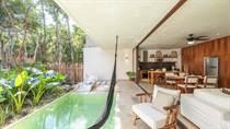 Homes for Sale in Aldea Zama, Tulum, Quintana Roo $344,290,800