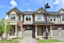Homes for Rent/Lease in Ancaster, Hamilton, Ontario $2,900 monthly