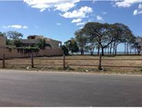 Lots and Land for Sale in Playa Potrero, Guanacaste $1,200,000