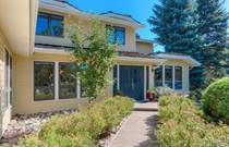 Homes for Sale in Orange Orchard, Boulder, Colorado $1,275,000