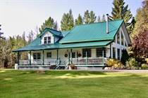 Homes for Sale in St. Paul County No. 19, St. Paul County, Alberta $439,900