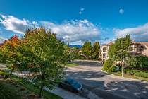 Multifamily Dwellings for Sale in Lower Mission, Kelowna, British Columbia $439,900