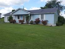 Homes for Sale in Russell Springs, Kentucky $128,500