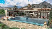 Homes for Sale in Quivira, Cabo San Lucas, Baja California Sur $1,890,000