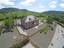 Homes for Sale in Manglar Alto, Santa Elena $1,050,000