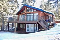 Homes for Sale in Garner Lake, Alberta $329,000