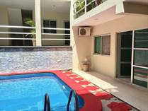 Homes for Sale in EJIDO SUR PLAYA DEL CARMEN, Playa del Carmen, Quintana Roo $38,889