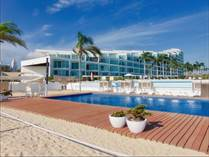 Homes for Sale in Flamingos, Bahia de Banderas, Nayarit $253,500