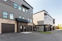 Homes for Sale in Lethbridge, Alberta $351,900